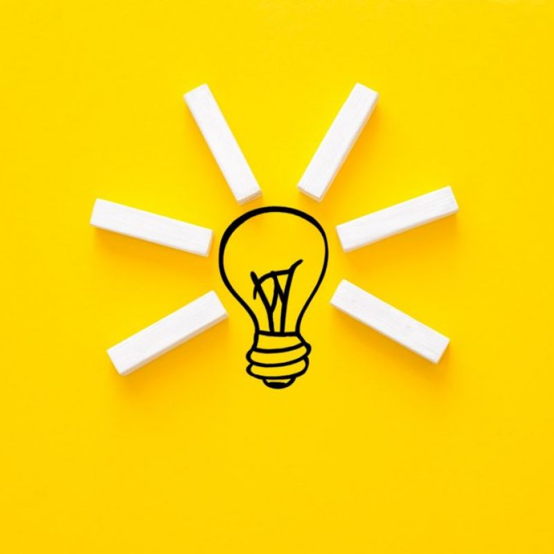 innovation-societe-nettoyage-à-rabat