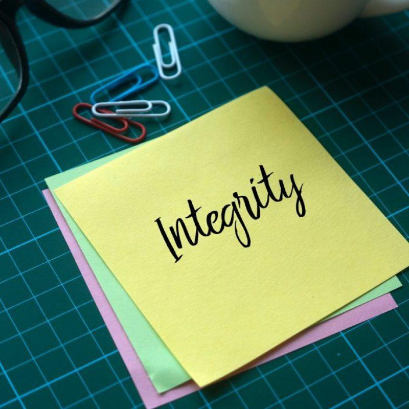 integrité-societe-nettoyage-à-rabat
