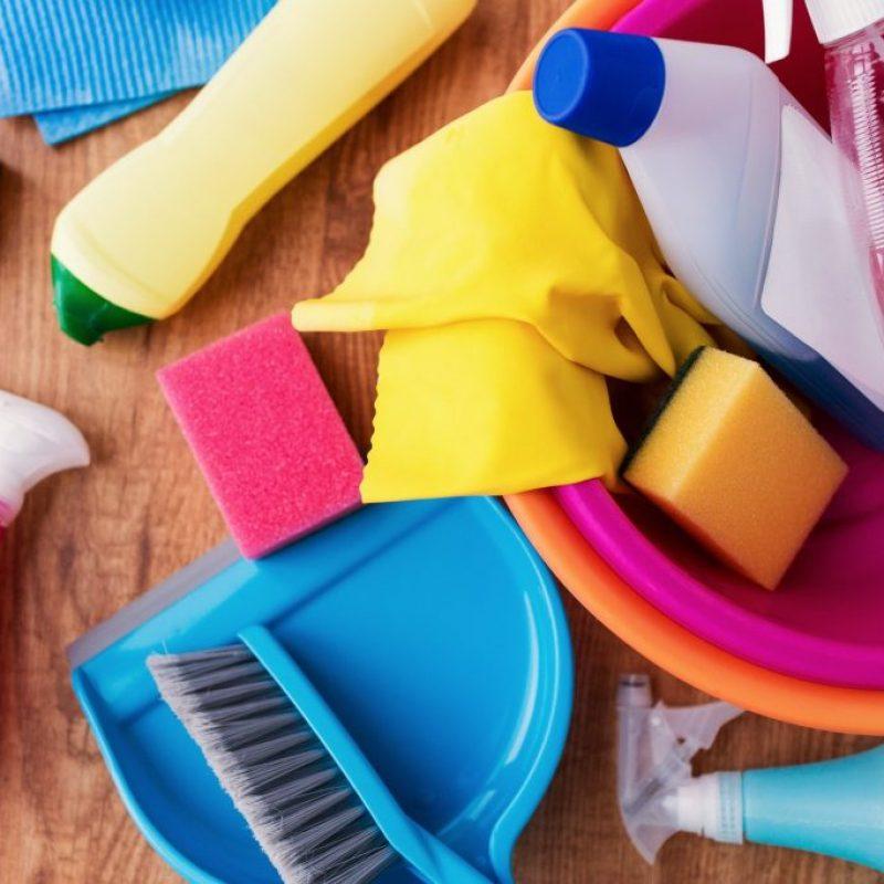produit-d-entretien-nettoyage-à-rabat