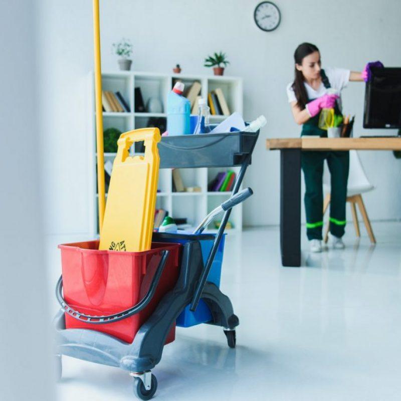 société-nettoyage-des-bureaux-à-rabat